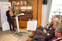 Hessischer_Journalistenpreis-9_rgb_1900x1230