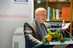 Hessischer_Journalistenpreis-13_rgb_1900x1230