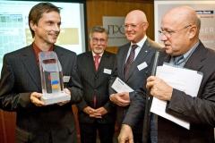 Hessischer_Journalistenpreis-23_rgb_1900x1230